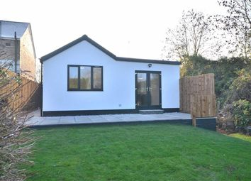 Thumbnail 3 bed bungalow for sale in Tuffley Lane, Tuffley, Gloucester