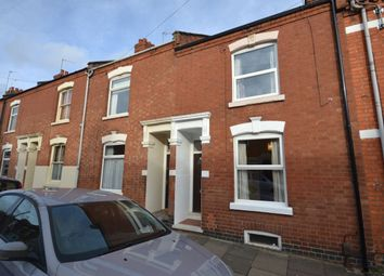 Thumbnail 2 bedroom property to rent in Manfield Road, Abington, Northampton