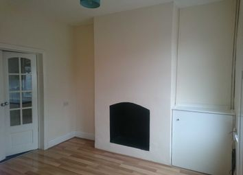 Thumbnail 2 bedroom terraced house to rent in Barlow Road, Levenshulme, Manchester