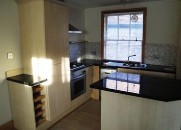 Thumbnail 1 bed flat to rent in High Street, Godalming