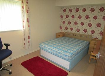 Thumbnail 2 bed flat for sale in Saddle Lodge, Fir Trees Place, Preston