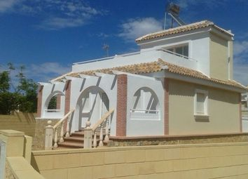 Thumbnail 2 bed villa for sale in Spain, Murcia, Torre-Pacheco, Balsicas