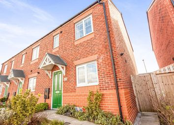 3 bed property for sale in Steley Way, Prescot L34
