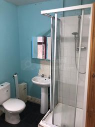 Thumbnail 4 bed shared accommodation to rent in Albert Edward Road, Liverpool