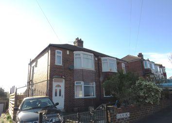 3 bed semi-detached house for sale in Eden Mount, Burley, Leeds LS4