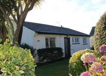 Thumbnail 3 bed detached bungalow to rent in Scotts Close, Churchstow, Kingsbridge