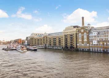 Thumbnail Office to let in Butlers Wharf Building, 36 Shad Thames, London