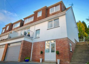 3 bed semi-detached house for sale in Broadsands Park Road, Paignton TQ4