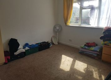 Thumbnail 5 bed terraced house to rent in Matthews Road, Greenford