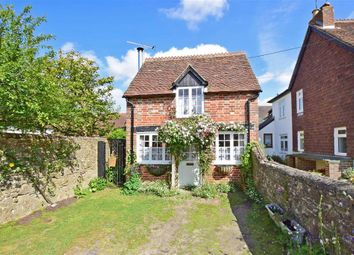Thumbnail 1 bed property for sale in Portland Square, Liss, Hampshire