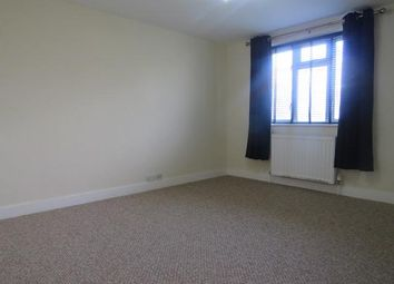 Thumbnail 2 bed flat to rent in Ladys Gift Road, Southborough, Tunbridge Wells