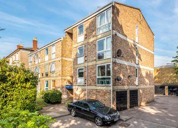 Thumbnail 2 bed flat for sale in Duncan Court, Nether Street, London