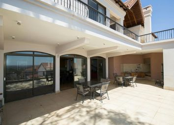 Thumbnail 4 bed detached house for sale in 22 Radcliffe St, Sterrewag, Pretoria, 0181, South Africa
