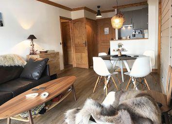 Thumbnail 2 bed apartment for sale in Arc 1950 - 213 Hameau Du Glacier, Paradiski, Les Arcs