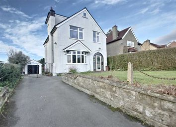 Thumbnail 4 bed detached house for sale in Toms Lane, Kings Langley