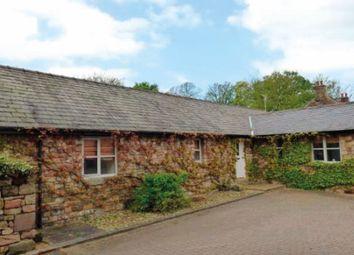 Thumbnail 3 bed detached bungalow for sale in Abbey House, Crimbles Lane, Cockerham, Lancaster
