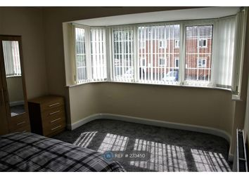 Thumbnail Room to rent in Tattershall Rd, Boston