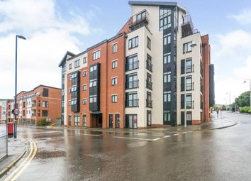 2 bed flat for sale in Arena View, 30 Clement Street, Birmingham, West Midlands B1