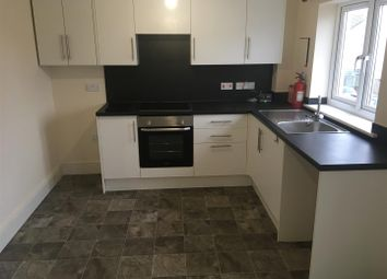 Thumbnail 2 bedroom flat to rent in Springfields, Bugle, St. Austell