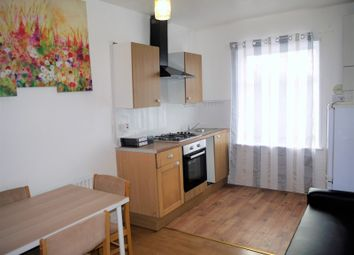 Thumbnail 2 bed flat to rent in Short Road, Leytonstone, London.