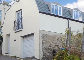 Thumbnail 1 bed detached house for sale in Hostle Park, Ilfracombe