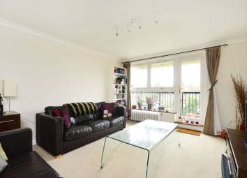 Thumbnail 2 bed flat to rent in West Putney, West Putney