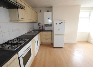 Thumbnail 3 bed flat to rent in Waverley Street, Beeston
