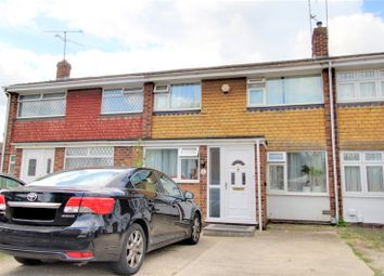 3 bed terraced house for sale in Westbrook Road, Reading, Berkshire RG30