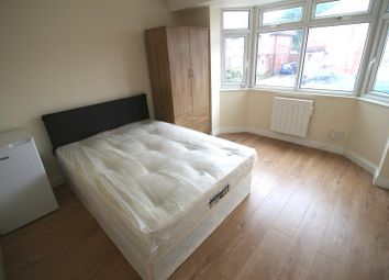 Thumbnail Property to rent in Dale Avenue, Edgware