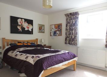 Thumbnail 2 bedroom property to rent in St. Leonards Road, Winchester