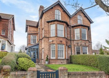 5 bed semi-detached house for sale in Stepney Road, Scarborough YO12