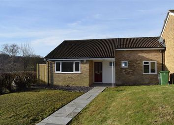 Thumbnail 3 bed bungalow for sale in Freshwater Avenue, Hastings, East Sussex
