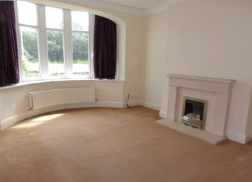 Thumbnail 3 bed semi-detached house to rent in Ramsgreave Drive, Blackburn