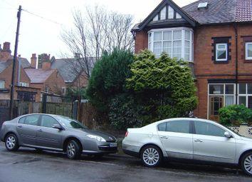 Thumbnail Studio to rent in Douglas Road, Acocks Green, Birmingham