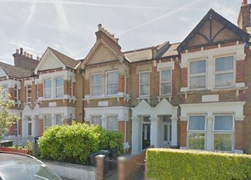 Thumbnail 4 bed terraced house to rent in Ringstead Road, London