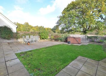 Thumbnail 4 bed detached house for sale in Bedwell Road, Ugley, Bishop's Stortford