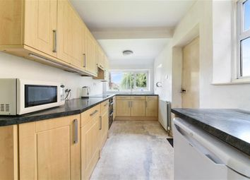 3 bed detached house for sale in Nutfield Road, Merstham RH1