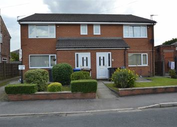 Thumbnail 2 bed flat to rent in Coniston Road, Astley, Tyldesley, Manchester