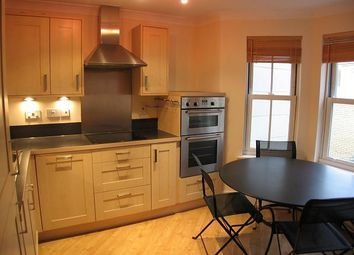 Thumbnail 3 bed town house for sale in St. Matthews Gardens, Cambridge