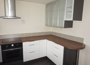 Thumbnail 2 bed flat to rent in Northgate House, Market Street, Eckington