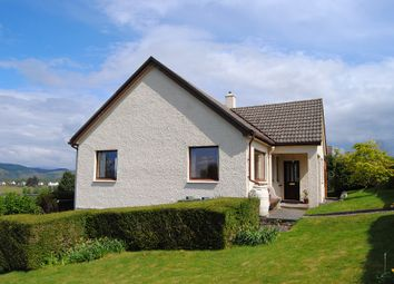 Thumbnail 2 bed detached house for sale in Deirdre, Connel