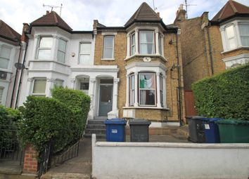 Thumbnail 2 bedroom flat to rent in Dollis Road, Finchley