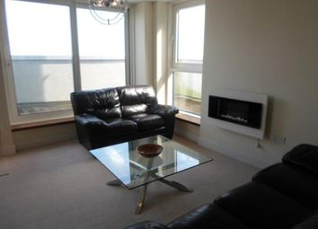 Thumbnail 2 bed property for sale in Dovercourt House, Cardiff, Caerdydd, Wales