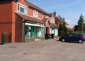 Thumbnail Restaurant/cafe for sale in Chepstow, Monmouthshire