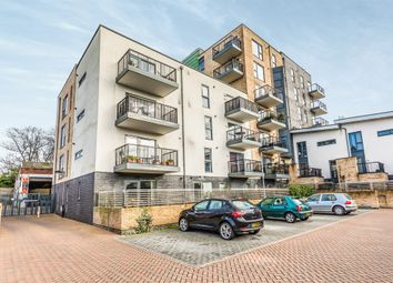 Thumbnail 2 bed flat for sale in Melbourne Street, Brighton