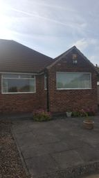 Thumbnail 2 bed bungalow to rent in Ederoyd Grove, Bradford