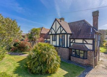 Gorham Avenue, Rottingdean, Brighton BN2, south east england property