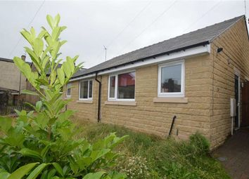 Thumbnail 2 bed semi-detached bungalow to rent in Higher Peel Street, Oswaldtwistle, Accrington