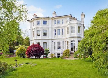 Thumbnail 3 bed flat for sale in Ayot House, Nevill Park, Tunbridge Wells