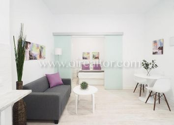 Thumbnail 1 bed apartment for sale in Universidad-Malasaña, Madrid, Spain